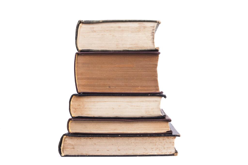 Low carb a keto knihy